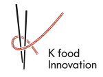 K food innovation株式会社